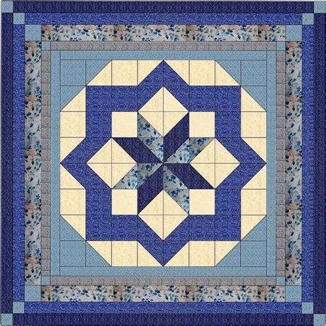 pre cut quilt kits ezy quilt kit constellation beautiful classic navy pre cut