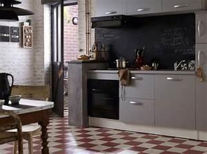 17 meilleures idees a propos de sol en damier sur With couleur peinture pour salon moderne 13 lardoise murale noire un objet de deco pour votre interieur