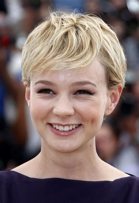 short hair styles to flatter all faces hair style ideas