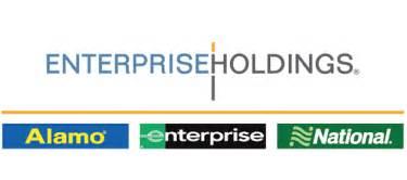 Enterprise Holdings | Careers