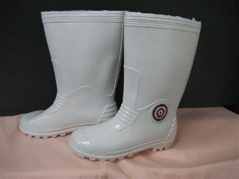 Rubber Boot Malaysia by Water Boots Malaysia Rubber Boots