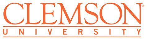 marcus lab department chemistry clemson university south carolina