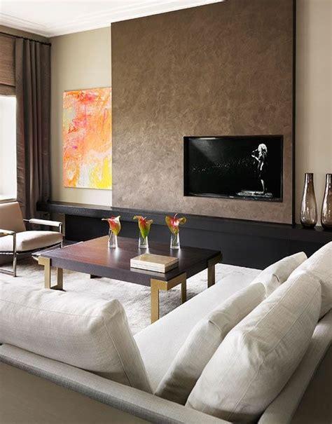 ritz carlton showcase apartment by doug atherley kinari