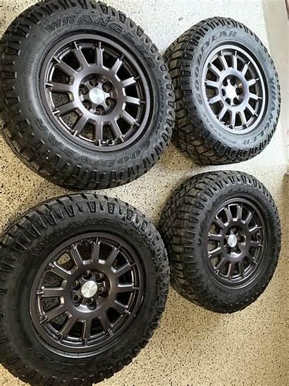 Zr2 Wheels Bison Aev Colorado Tires Factory