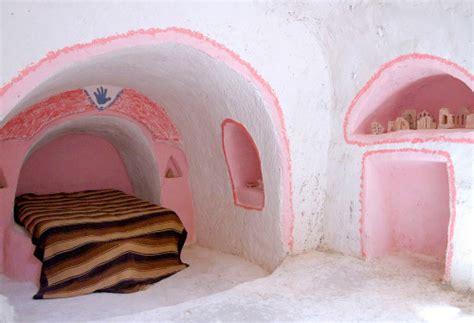 size bedroom sets 500 16 boy image 3097131 by agredna on favim com