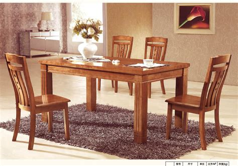 solid oak table and chairs factory direct oak dining tables and chairs with a