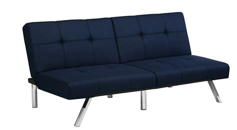 Sofa Chaise Convertible Bed  Home Furniture Design