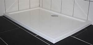 Duschwanne Flach Einbauen Ohne Füße : duschtasse duschwanne dusche acrylwanne super flach ~ Michelbontemps.com Haus und Dekorationen