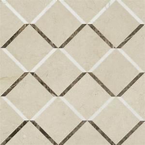 Marble Floor Pattern - Home Design