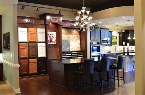 design center new homes carolina h h homes