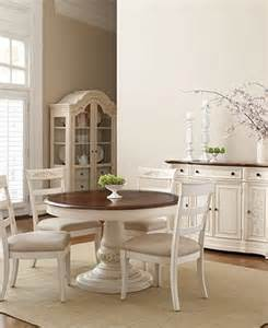 macy s dining room set w leaf available my style pinterest