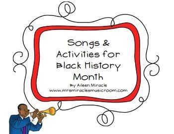 black history preschool songs 127 best preschool early elementary images on 142