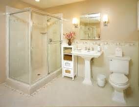 small bathroom wall color ideas interior design ideas architecture modern design pictures claffisica