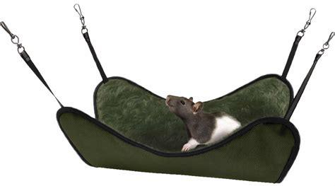 Pet Rat Hammocks by The Best Rat Hammocks Ratcentral