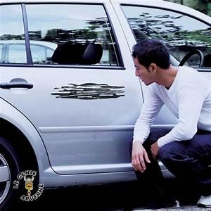 Efface Rayure Voiture Profonde : rayure voiture comment r parer rayure voiture comment reparer rayure profonde voiture comment ~ Medecine-chirurgie-esthetiques.com Avis de Voitures
