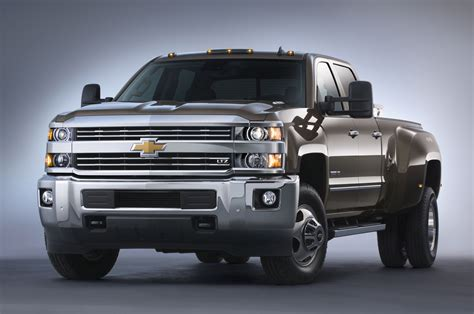 chevy vehicles 2018 2018 chevy silverado 3500hd 2018 2019 2020 new cars