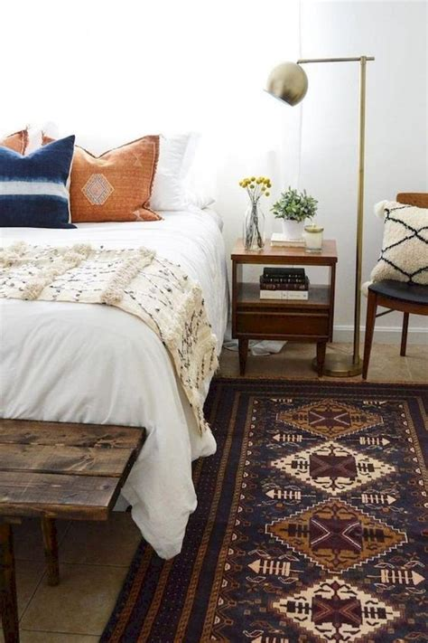 Bedroom Decor Ideas Diy by 60 Diy Bohemian Bedroom Decor Ideas