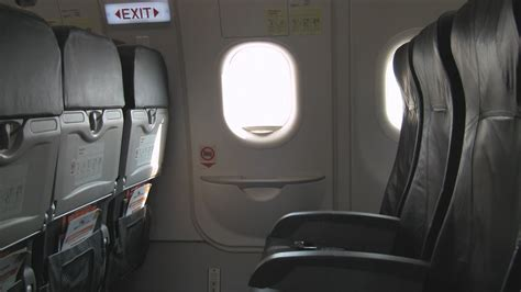 airbus a320 sieges airbus a320 seating