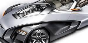 design automobile car design history diseno