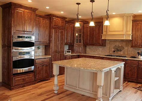 pictures of custom cabinets custom kitchen cabinets smart home kitchen