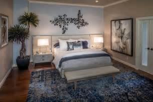ideas for bedrooms bedroom designs for couples bedroom bedroom design