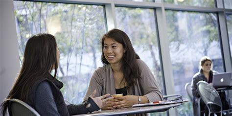post graduate aprn certificate programs academics penn