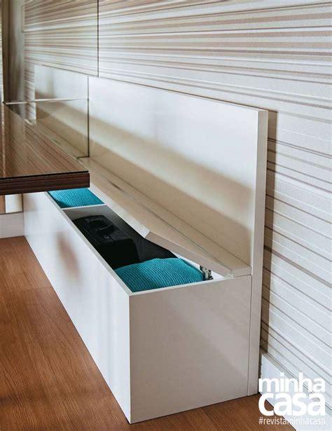 pin de juany de leon en lavanderia apartamentos pequenos