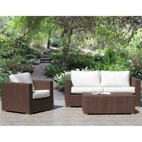 Cheap Patio Furniture by Inexpensive Patio Furniture Sets Decor Ideasdecor Ideas