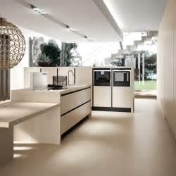 modern kitchen pendant lighting ideas modern contemporary pendant lighting ideas all contemporary design modern kitchen pendant
