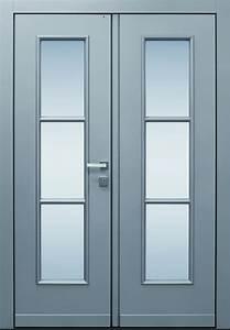 Glas Schiebetür Zweiflügelig : topic haust ren von meisterhand topic haust ren u wohnungst ren aus sterreich individuelle ~ Sanjose-hotels-ca.com Haus und Dekorationen