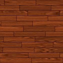 blue bathroom paint ideas wood floor texture tile gen4congress