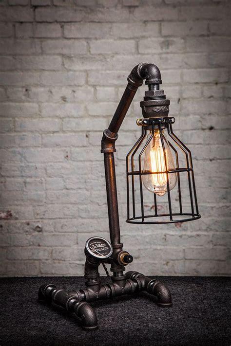 le de bureau industrielle les 25 meilleures idées concernant les industrielles