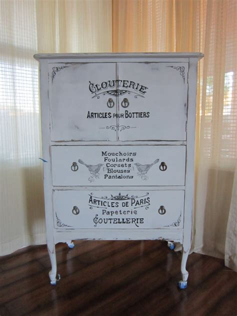 shabby chic furniture stencils unavailable listing on etsy