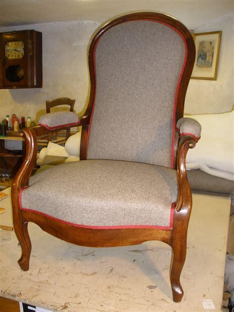 design refection fauteuil club amiens 2722 amiens