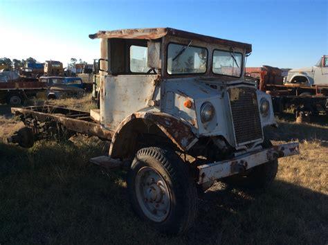 Chev Blitz  Truck & Tractor Parts & Wrecking