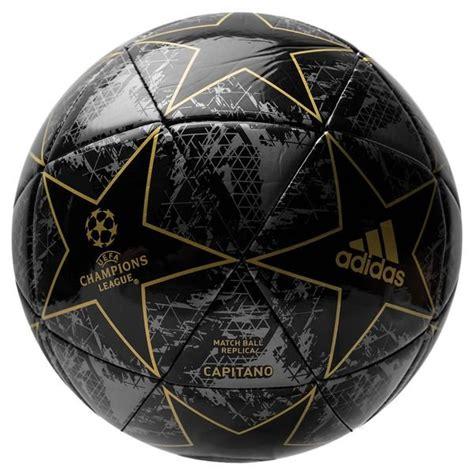 adidas fotball champions league  finale capitano