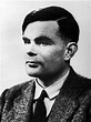 Alan Turing | biography - British mathematician and ...