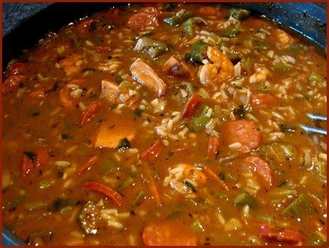gumbo file cajun shrimp gumbo www imgkid com the image kid has it