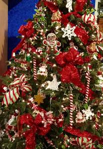 christmas tree memories made possible by king of christmas tree giveaway confessions of a