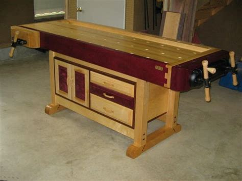 wooden workbenches  sale wood workbenches  sale woodworking project plans