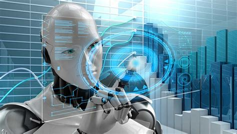 Intelligence measures an agent's ability to achieve goals in a wide range of environments. Artificial Intelligence Is A Powerful Friend Which Safely ...
