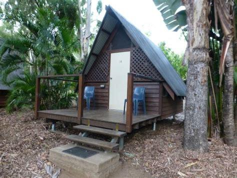 Bungalow  Picture Of Bungalow Bay Koala Village, Magnetic