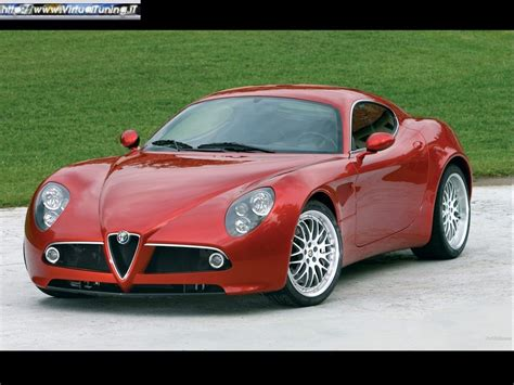 Alfa Romeo 8c Price by Alfa Romeo 8c Competizione Alfa Romeo 8c Competizione