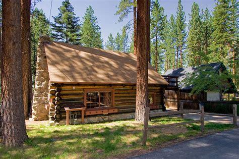 lake tahoe cabin gallery lake tahoe log cabin small house bliss