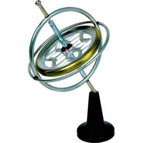 jeux de la cuisine de gyroscope tedco science nature le dindon