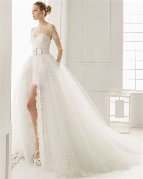 robe de mariã e rosa clara mariage dentelle perles romantique à 100 melle cereza bijoux accessoires mariage cérémonie