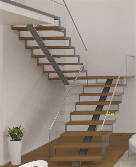 Treppe Kleiner Raum by Treppen Die Heimlichen Der Handwerker