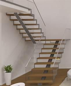 Hundebett Mit Treppe : treppen die heimlichen stars der handwerker ~ Michelbontemps.com Haus und Dekorationen