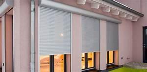 Rolläden Nachträglich Einbauen : rolll den nach ma von m ller systeme sonnenschutzanlagen aus sachsen ~ Frokenaadalensverden.com Haus und Dekorationen