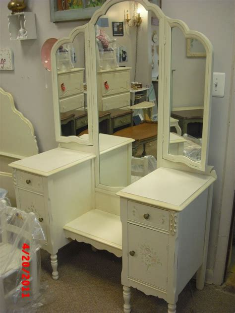 not shabby near me the 25 best unfinished furniture ideas on pinterest unfinished furniture near me cellar